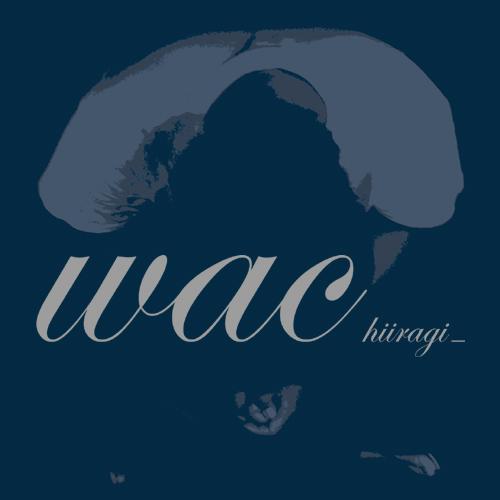 Wac / hiiragi_